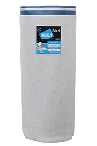 insulit Bi+9, die kompakte Premium-Unterlage