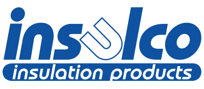insulco insulation product